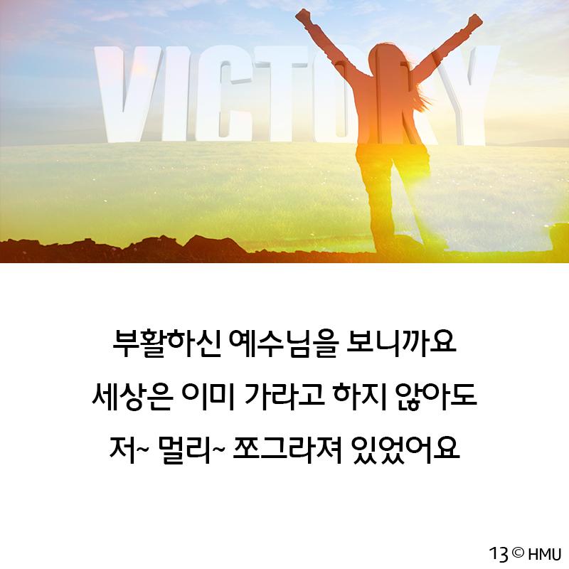 김명인13.jpg